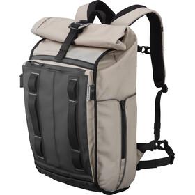 Shimano Tokyo 23 Backpack 23l, grijs